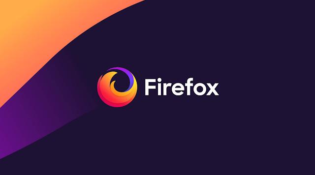 يقوم متصفح فايرفوكس أيضًا بإسقاط دعم بروتوكول FTP