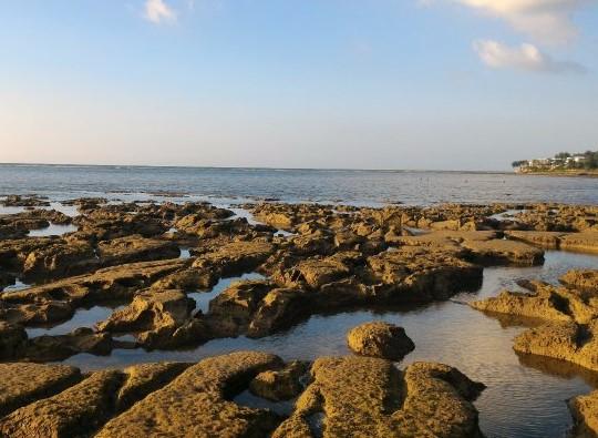Wisata Pantai di Lamongan yang Wajib Kalian Kunjungi