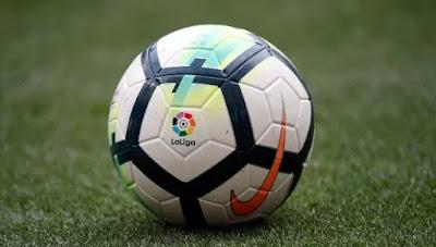 مواعيد مباريات اليوم السبت 31-10-2020 والقنوات الناقلة بتوقيت القاهرة