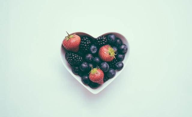 47 Creative Health Food Blog Names