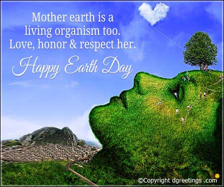 Earth day 2018 Beautiful pictures to save planet