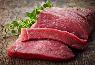 فوائد صحية مدهشة للحوم الخالية من الدهون