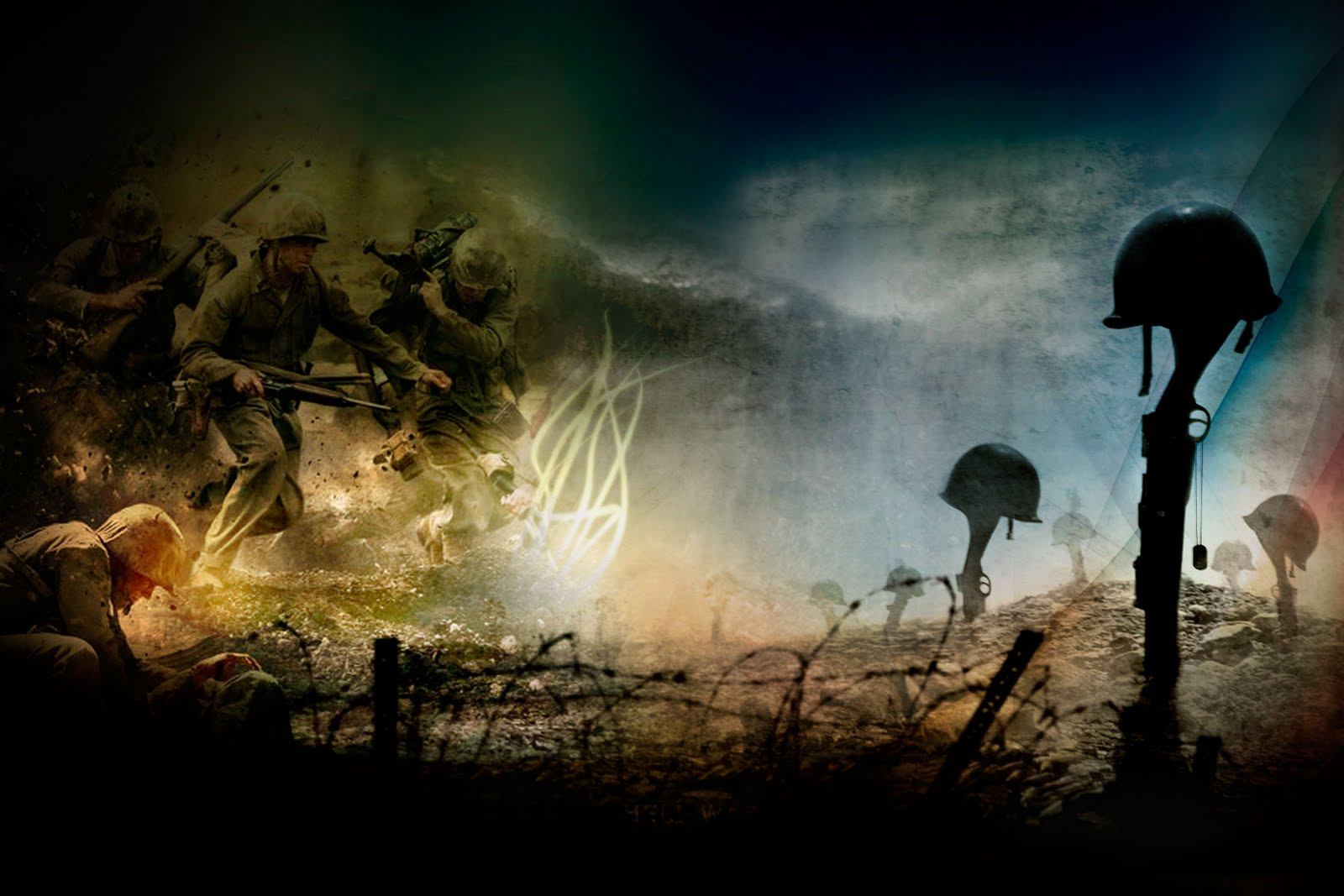 Trololo blogg wallpaper ii world war - World war 2 desktop wallpaper ...