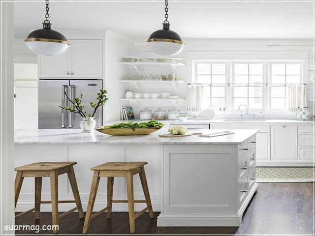 ديكور مطبخ 7 | Kitchen Decor 7