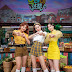 Watch Jihyo, Nayeon and Dahyun's cuts from 'Amazing Saturday'