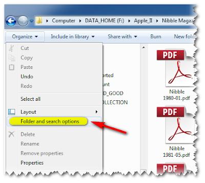 Windows 7 kennenlernen pdf