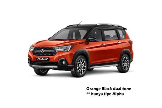 warna-xl7-orange-black