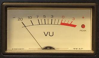 vu meter, vu meter plugin, vu meter circuit, vu meter amplifier, vu meter for amplifier, vu meter kit, vu meter arduino, vu meter diy, vu meter kit analog, vu meter download, vu meter definition, vu meter app, vu meter for sale, vu meter logic pro x, vu meter led, lm3915 vu meter