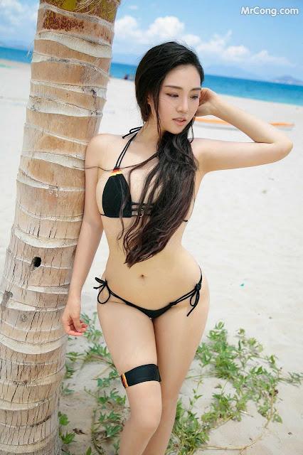 hot girl vnd188uytin.com
