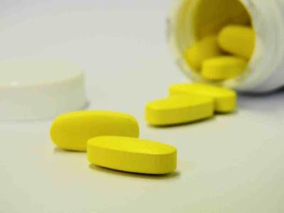علاج الضعف الجنسي عند مريض السكر