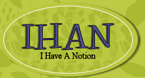 SHOP & SAVE at  IHAN®