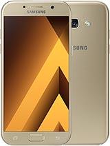 Samsung Galaxy A Series tersedia dalam banyak sekali tipe Info Harga Hp Samsung Galaxy A Series