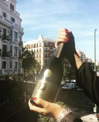 Protocolo, Protocolo Novios, Madrid Fashion Show, aniversario, Suits and Shirts, moda hombre, Especial Bodas, Especial Novios, Bodas 2017, bodas, novios, trajes de novio, Ruth Garcia Broto,