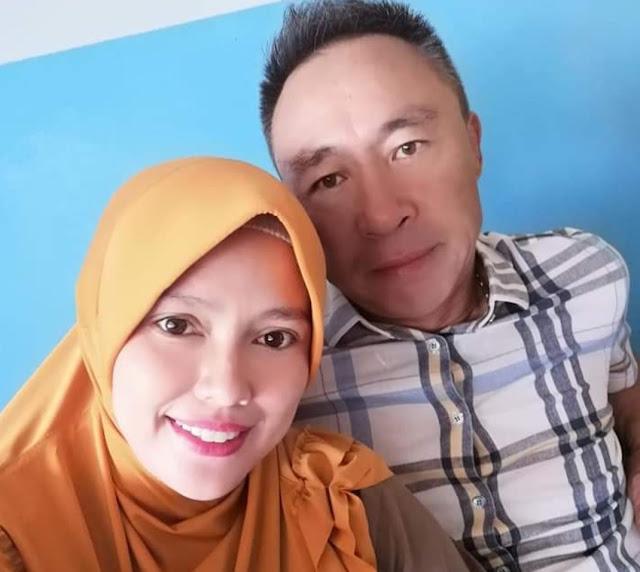 Kasus KTP Palsu TKA China di Kendari, Istrinya yang WNI Bakar Barang Bukti