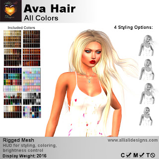 https://marketplace.secondlife.com/p/AA-Ava-Hair-All-Colors-boxed/18103288