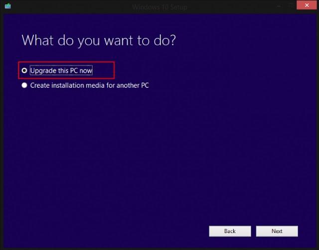 https://windows-7-home-premium.fr.uptodown.com/windows
