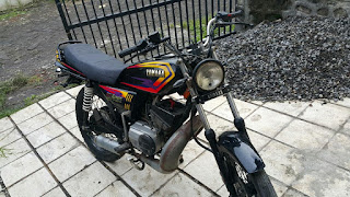 RX-Spesial 1992- Tampak Dekat-Onnyputranto.com
