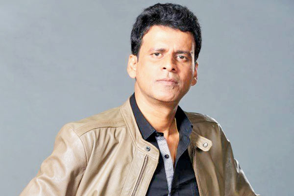 List of Upcoming Movies of Manoj Bajpai in 2016-2017-18-19 Wiki, Manoj Bajpai Latest & New With Release Dates, Actor, Actress name