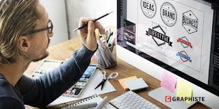 Avis de recrutement: Graphic Designer - Infographiste