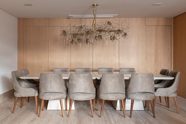 sala-jantar-12-cadeiras
