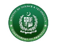 Latest Jobs in Ministry of Science and Technology MOST 2021