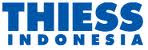 Undergraduate Scholarships from PT Thiess Contractors Indonesia