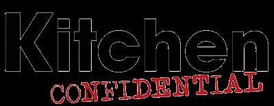 Kitchen confidential archivio il criticatore di telefilm for R kitchen confidential
