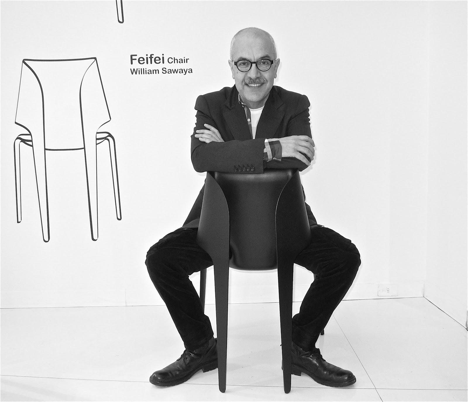 contessanally milan furniture fair sawaya and moroni. Black Bedroom Furniture Sets. Home Design Ideas