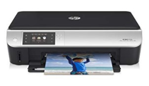 Download HP ENVY 5539 e-All-in-One Printer Drivers