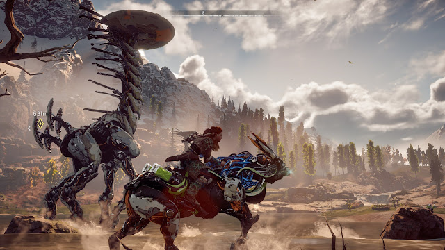 horizon_zero_dawn_image