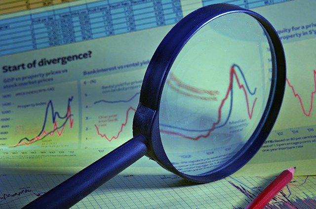 На какую экономическую статистику необходимо обратить внимание сегодня