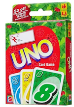 http://theplayfulotter.blogspot.com/2016/01/uno-who-knew.html