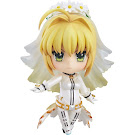 Nendoroid Fate Saber Bride (#387) Figure