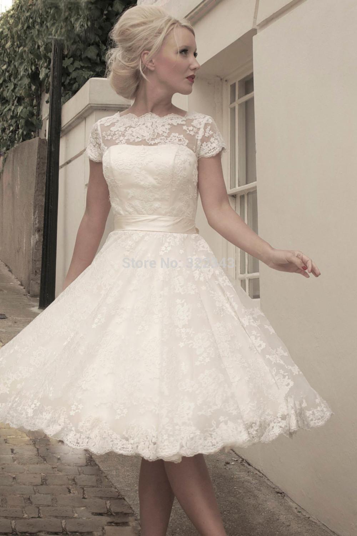 Where to buy petite wedding dresses