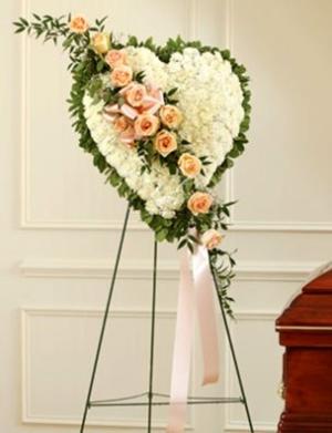Harga Standing Flower Untuk Pernikahan terbaru