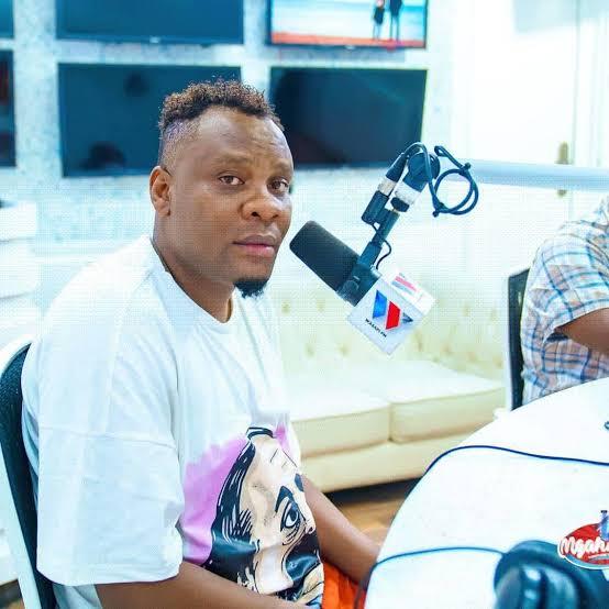 AUDIO | Baba Levo – Kama Kawa Ft Juma Nature | Download New song
