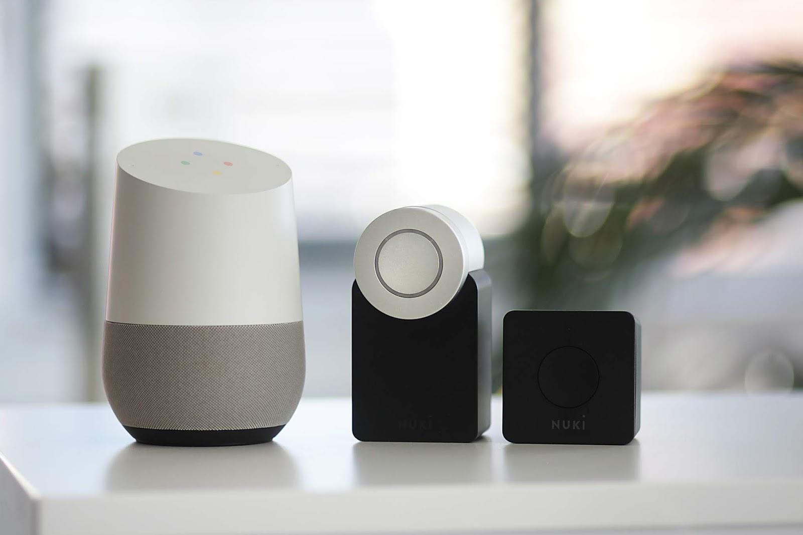 Merk speaker terbaik untuk outdoor