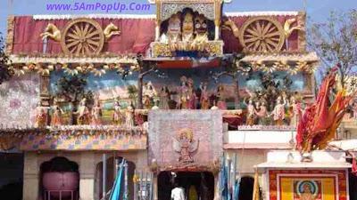 Khatu Shyam Ji | खाटू श्याम की कहानी भाग – 1
