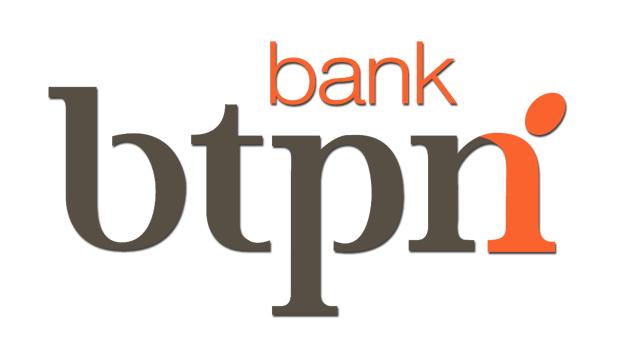 Lowongan Kerja PT. Bank Tabungan Pensiunan Nasional Tbk Karawang