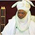 Kano anti-corruption agency withdraws invitation to Ado Bayero's widows