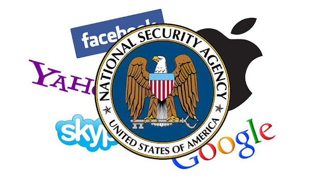 NSA misused PRISM - Spied on Al Jazeera, bugged UN headquarters and used for personal spying