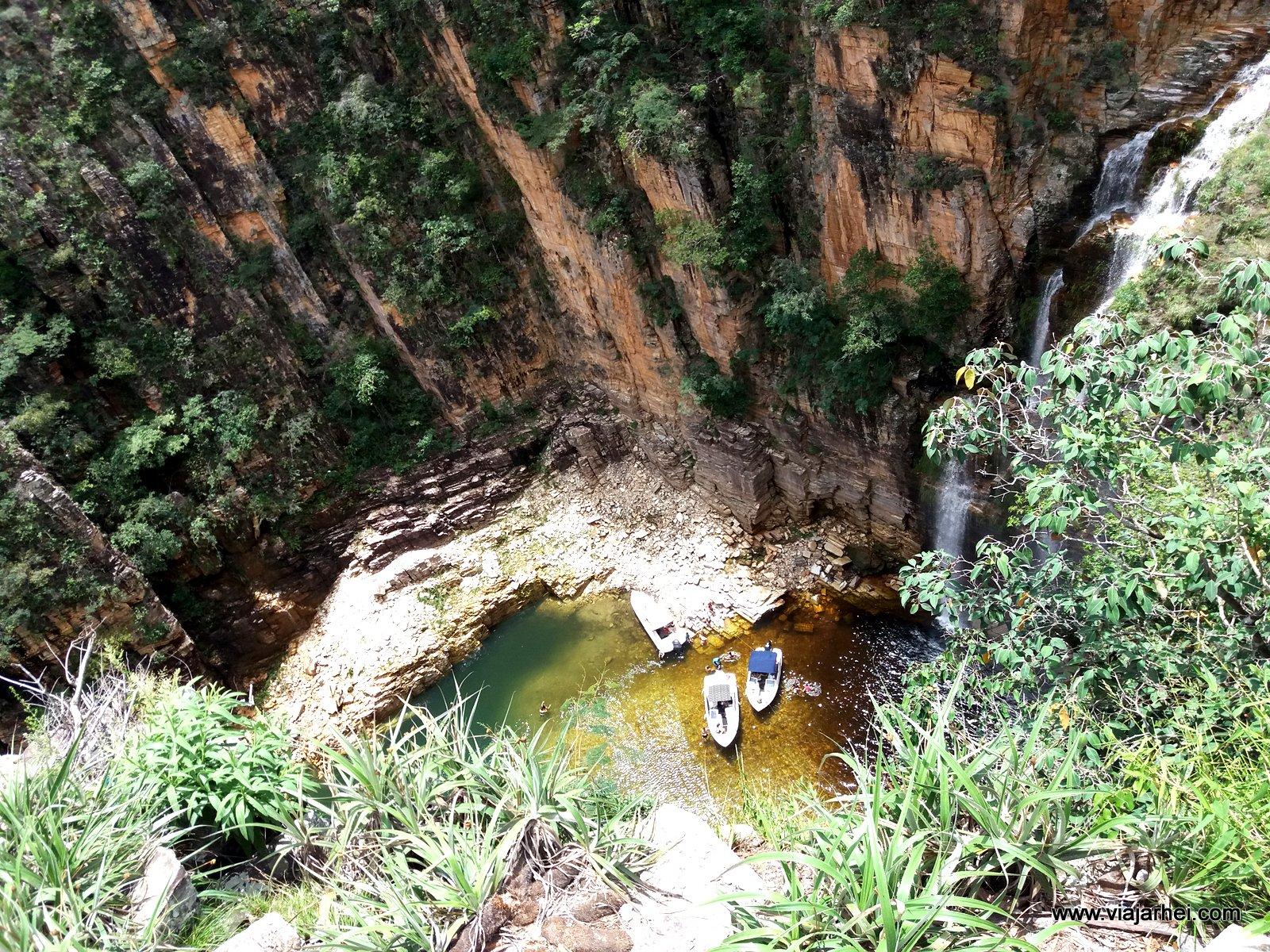 Capitólio - MG - www.viajarhei.com