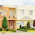 Diana at Lancaster Philippines - House for Sale in Lancaster New City Cavite