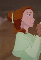 belle_and_naveen_by_hpfreak1227.jpg