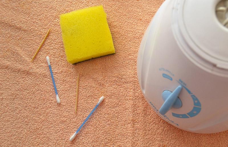 Como limpar o liquidificador de maneira rápida e fácil! | Casa&Cozinha