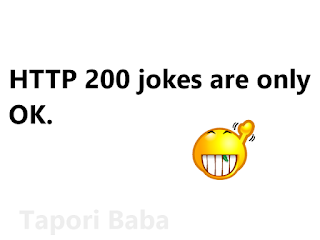 funny computer networking jokes