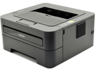 Brother HL-2270DW Driver Download Mac And Windows