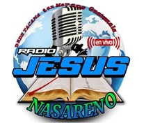 Ouvir agora Rádio Jesus Nasareno - Web rádio - Tacana / San Maros