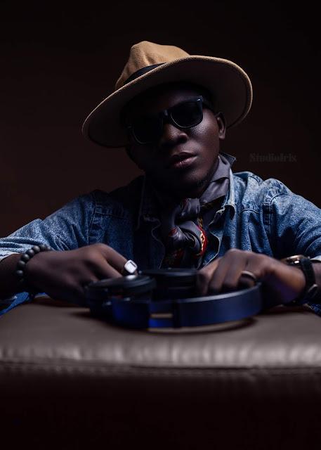 Photos - DJ Jammy