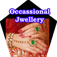 occassional jewelry
